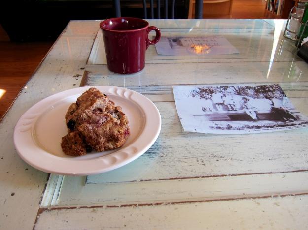 wake cup coffee house 6784