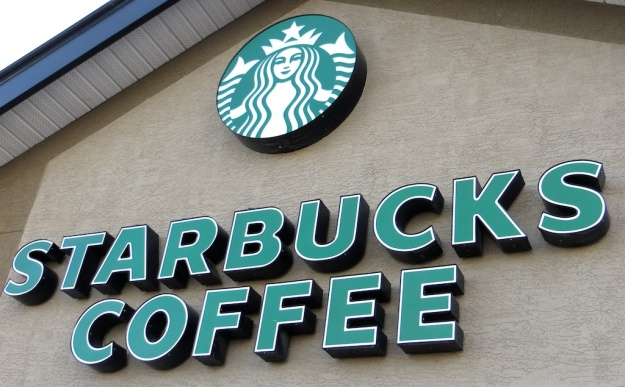 Starbucks has largely fended off the invasion of the boutique coffee shop