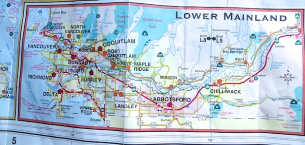 It's the third largest city in Canada. Don't you think Vancouver deserves a more detailed inset map than this?