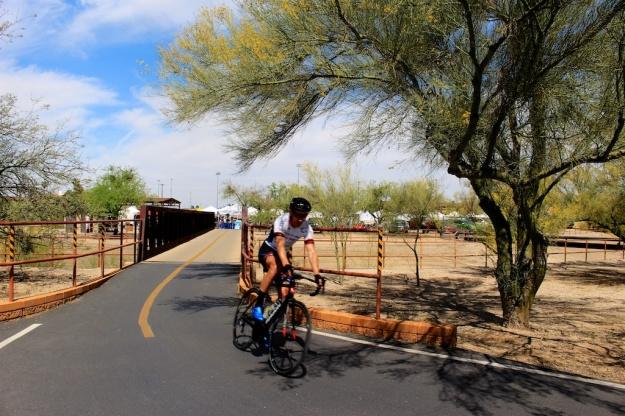 Tucson 2017 208