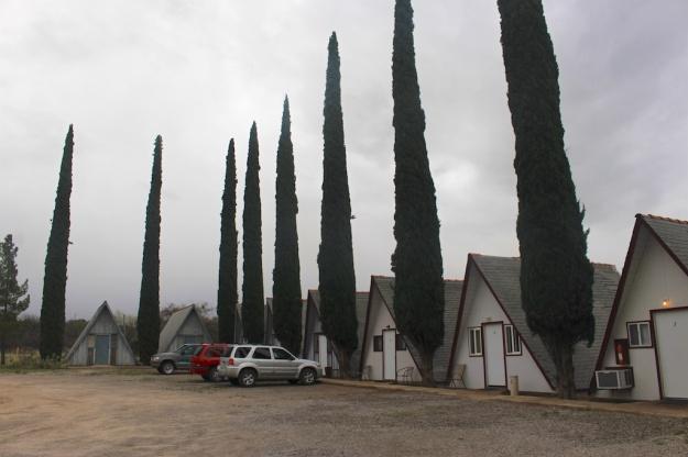 Tucson 2017 65