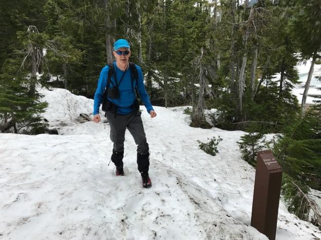Nootka Trail 61