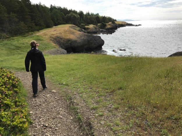 Nootka Trail 79