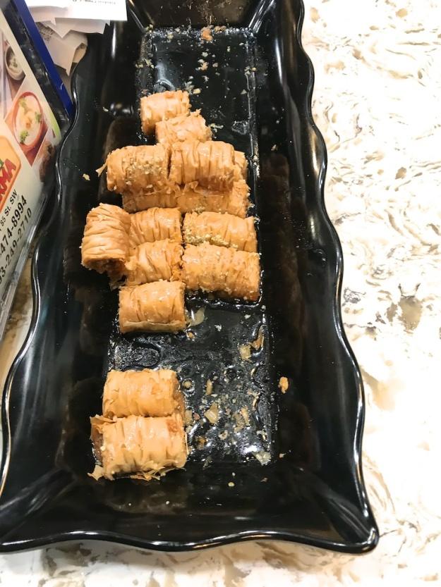 Jerusalem Shawarma 17