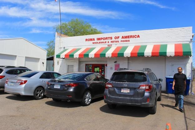 Tucson 2017 189