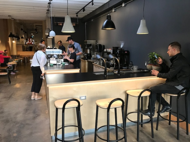 Edmonton coffee 7