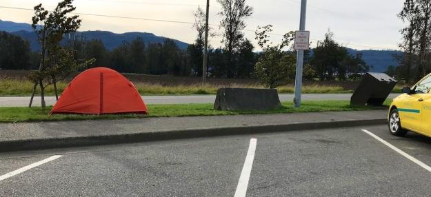 Vancouver Island 31