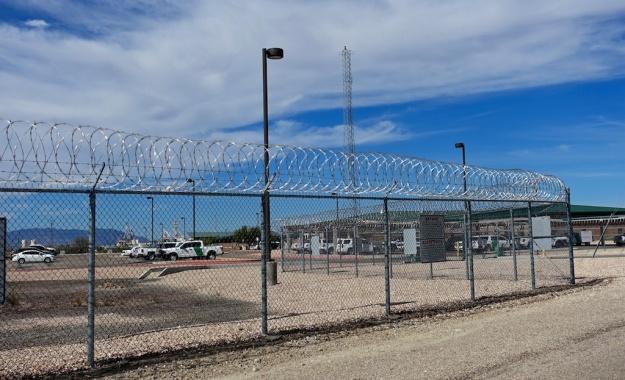 Southeast Arizona 218