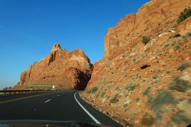 Southeast Arizona 234