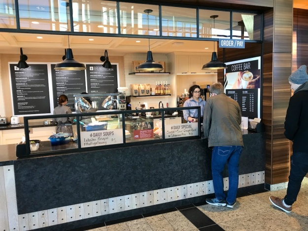 Atco Cafe 5