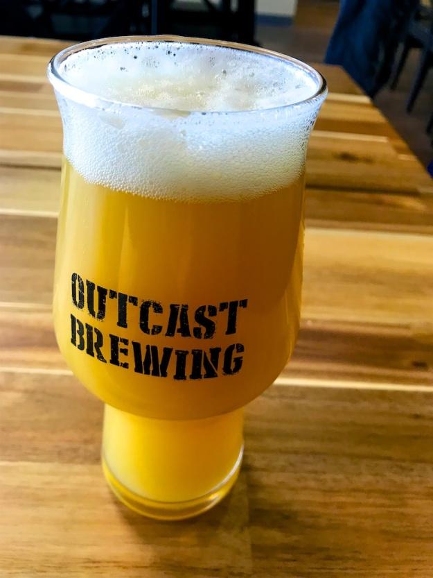 Outcast 5