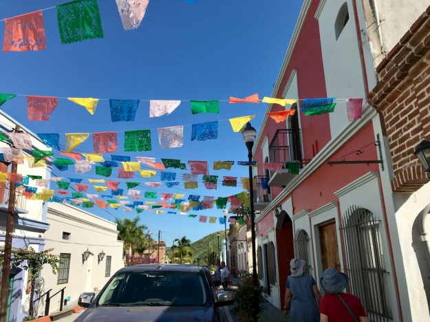 Cabo December 2019 92